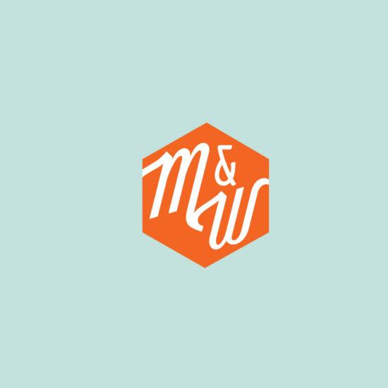 mw-bug-logo
